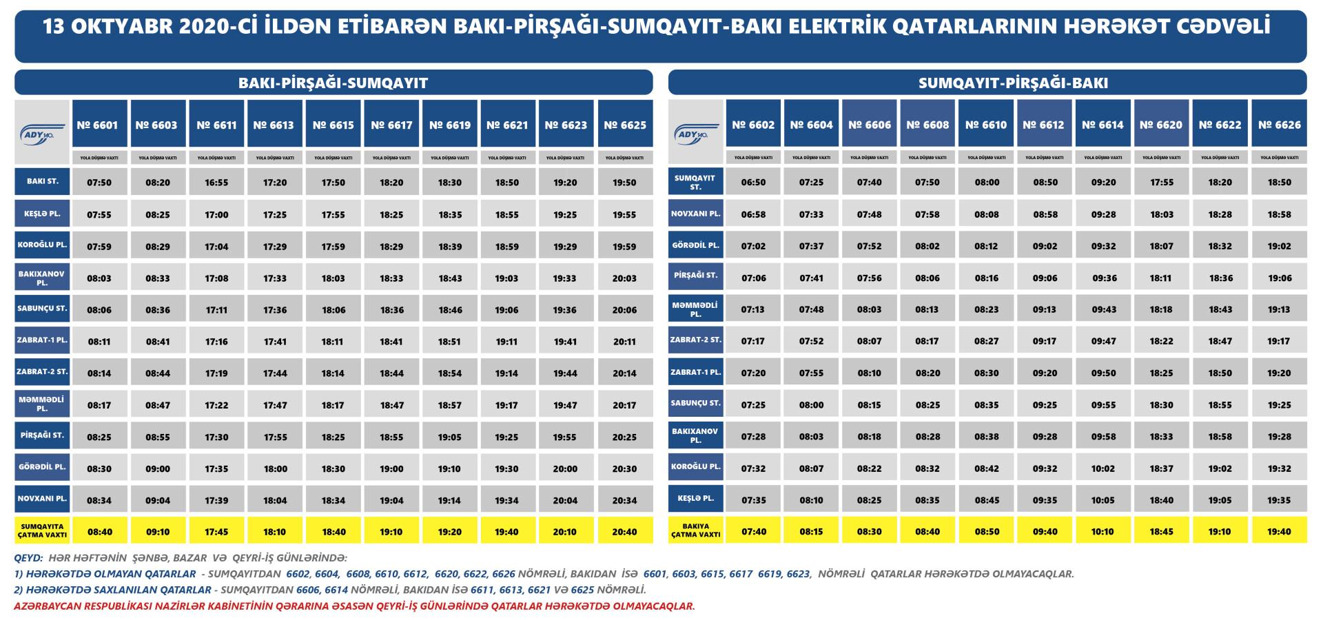 pages/576/6f723-11baki-pirshagi-sumqayit-baki-12102020-01.jpg