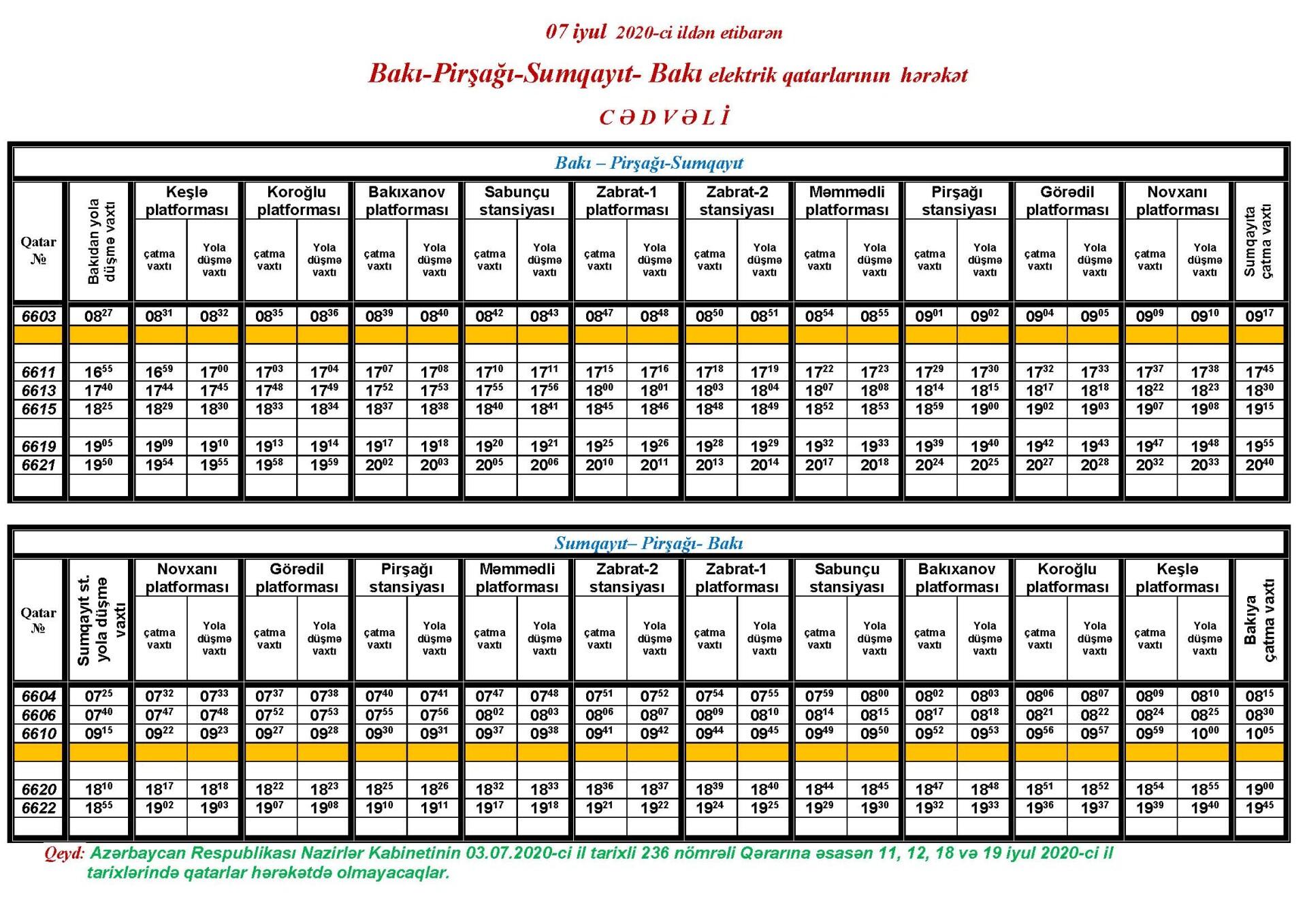 pages/582/pirsagi-xetti-a4-07072020-ilden-qrafik-sumqayit-002.jpg